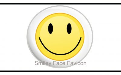 Favicon For Your Site