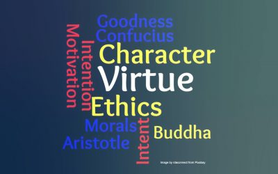 8 Universal Moral Principles That Can Improve Our Way Of Life Now